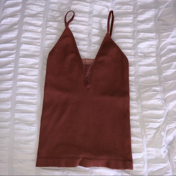 Free People Other - Free People Tank